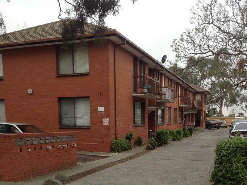 4 / 26 Eldridge Street, Footscray