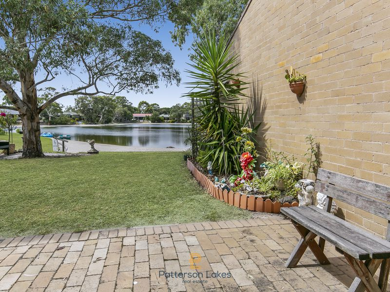 15/75-93 Gladesville Boulevard, Patterson Lakes