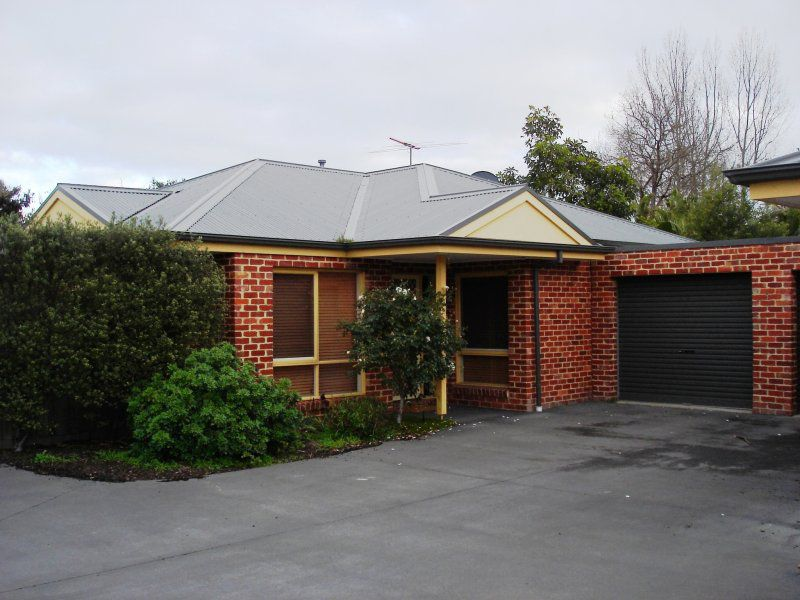 3 / 82-84 Northcliffe Road, Edithvale