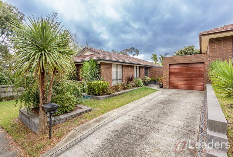 104 Springvale Road, Glen Waverley