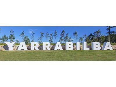47 Hampshire Drive, Yarrabilba