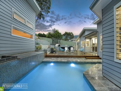 35  Peace Crescent, Balgownie