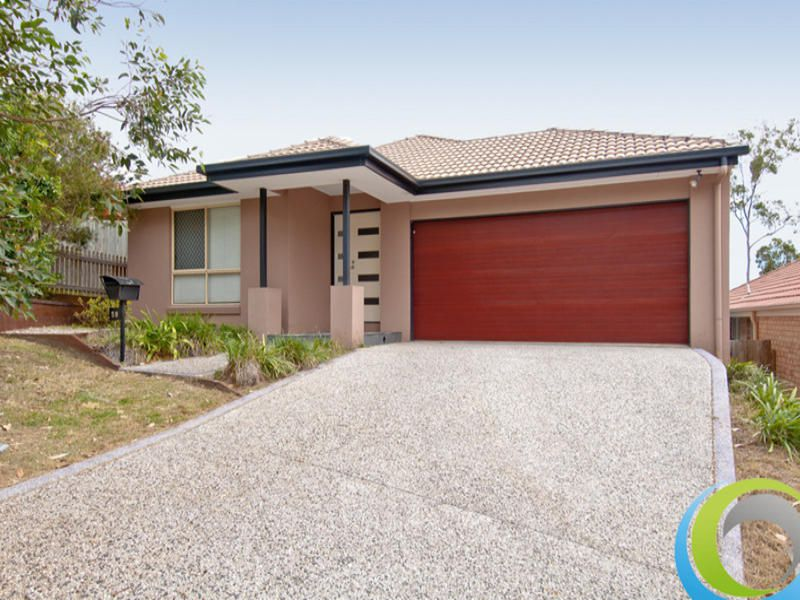 59 Mossman Parade, Waterford
