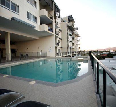 70 / 1 Stanton Terrace, Townsville City