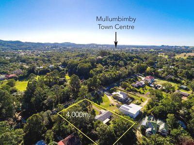 27 Left Bank Road, Mullumbimby