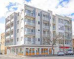206/246-248 Franklin Street, Adelaide