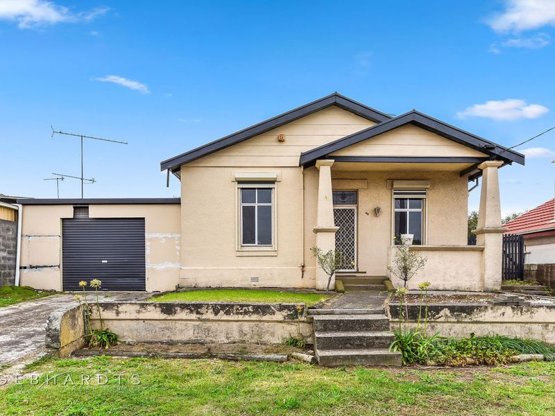 48 Jubilee Highway West, Mount Gambier