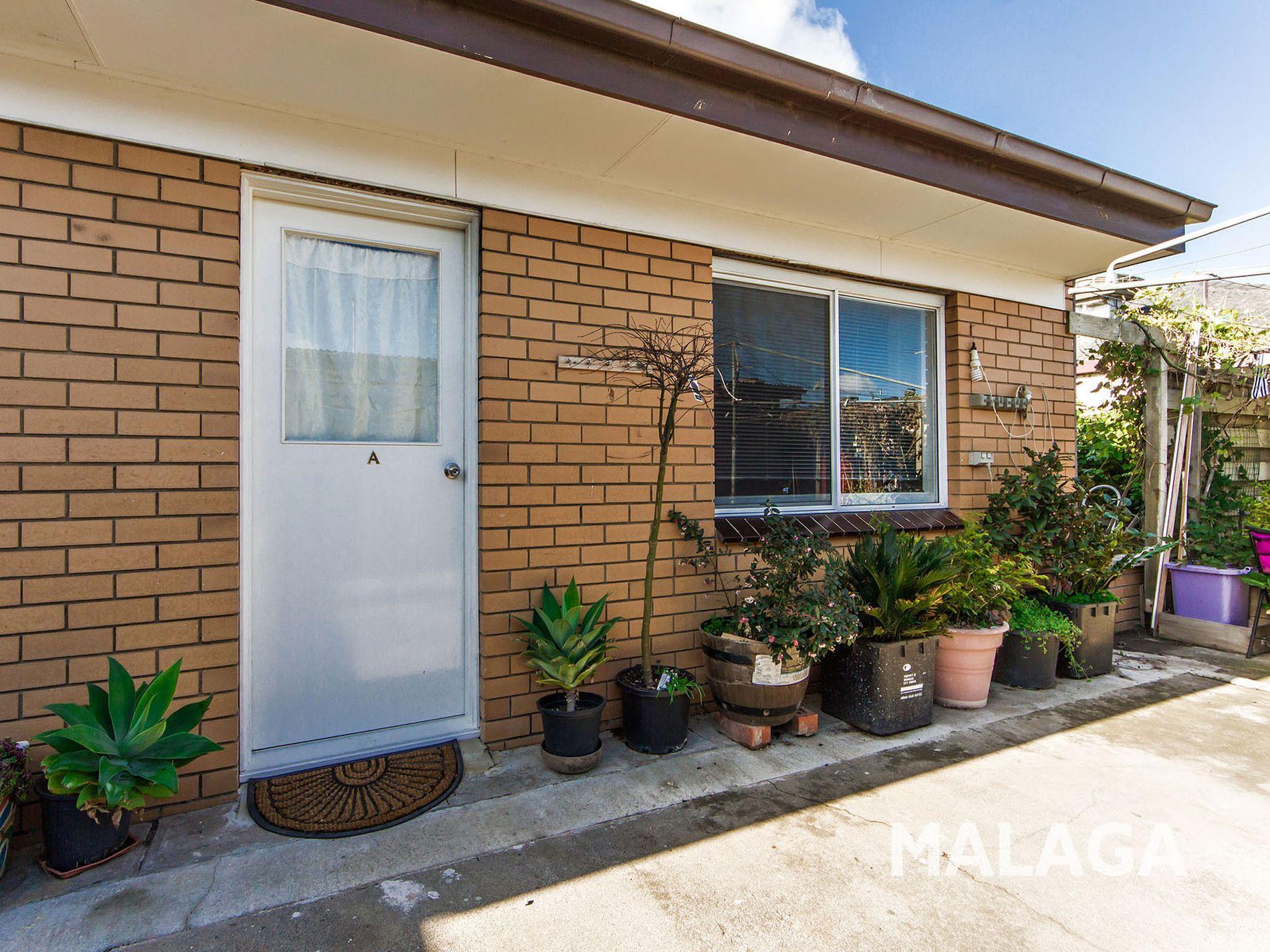 45a hilma street sunshine west malaga real estate - Malaga real estate ...