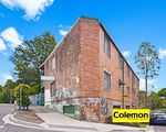 4 / 62 Constitution Road, Dulwich Hill