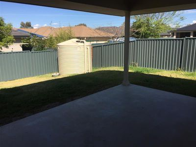 25 The Patio, Tamworth