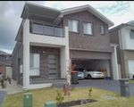 94A Meurants Lane, Glenwood
