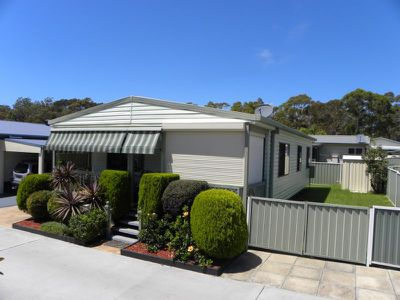 47 / 157 The Springs Rd, Sussex Inlet