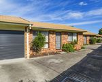 2 / 7 Bailey Road, Deception Bay
