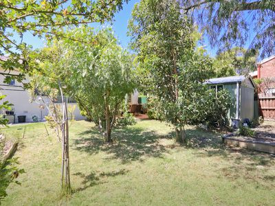 37 George Street, Geelong West