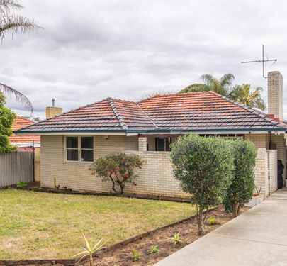 27 Leontes Way, Coolbellup