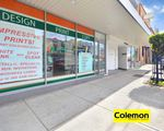 Shop 1 / 541 Princes Hwy, Rockdale