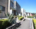 26 / 47-49 Gladstone Street, North Parramatta