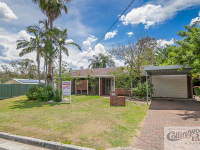 5 Manning Court, Collingwood Park