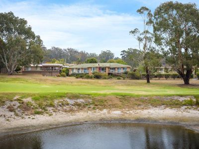2 / 68 Golf Circuit, Tura Beach