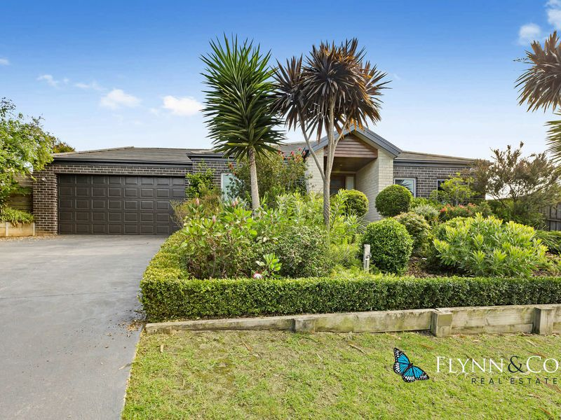 11 Hazeldene Way, Rosebud