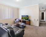 3 / 5 Paget Street, Richmond