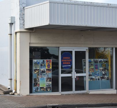 5 Glen Street, Millicent