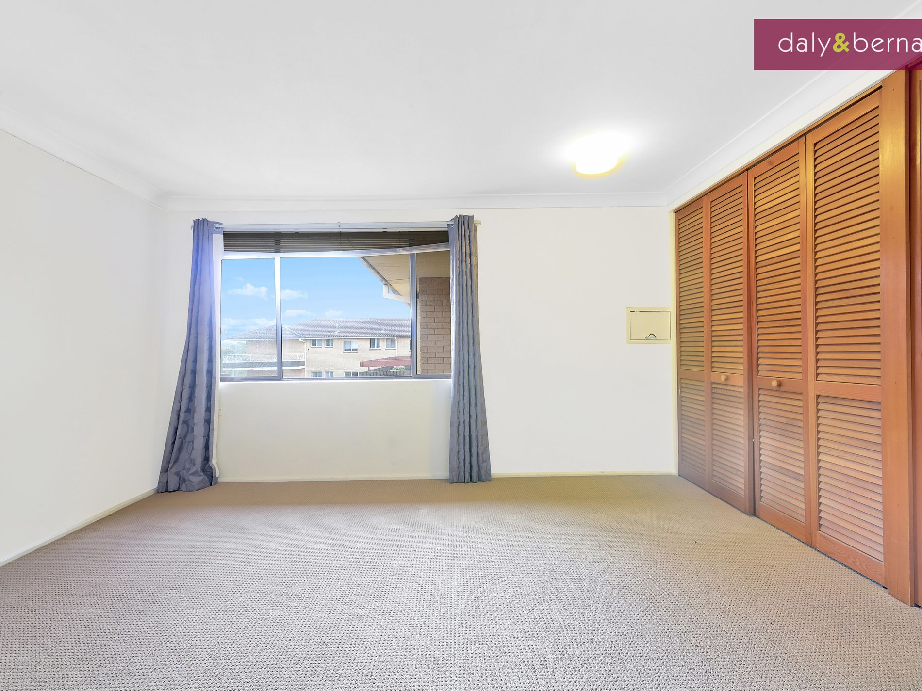 21 / 66 Oxford Street, Epping