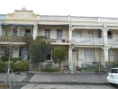 356 Rae Street, Fitzroy North