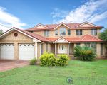 136 Chester Hill Road, Bass Hill