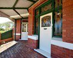 200 Vincent Street, North Perth