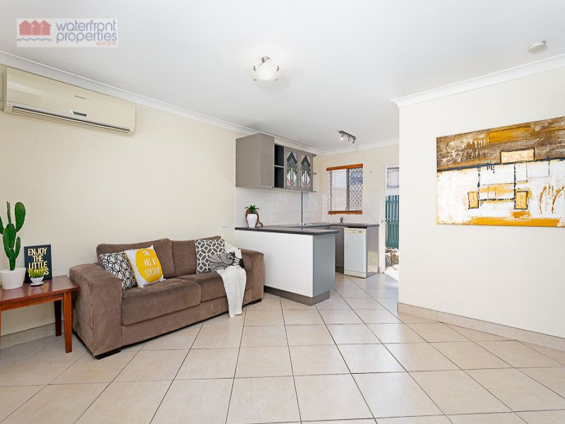 Unit 1 / 32 Georgina Street, Woody Point