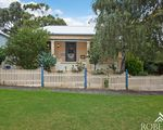 7 Koroit Street, Warrnambool