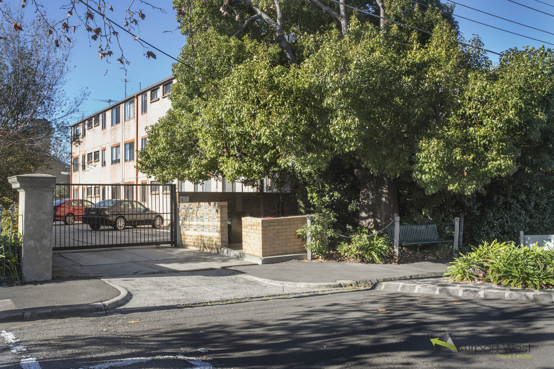 5 / 20 Mantell Street, Moonee Ponds