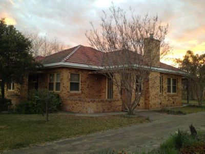 59 Back Kootingal Road, Tamworth