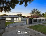 44 James Cook Drive, Endeavour Hills