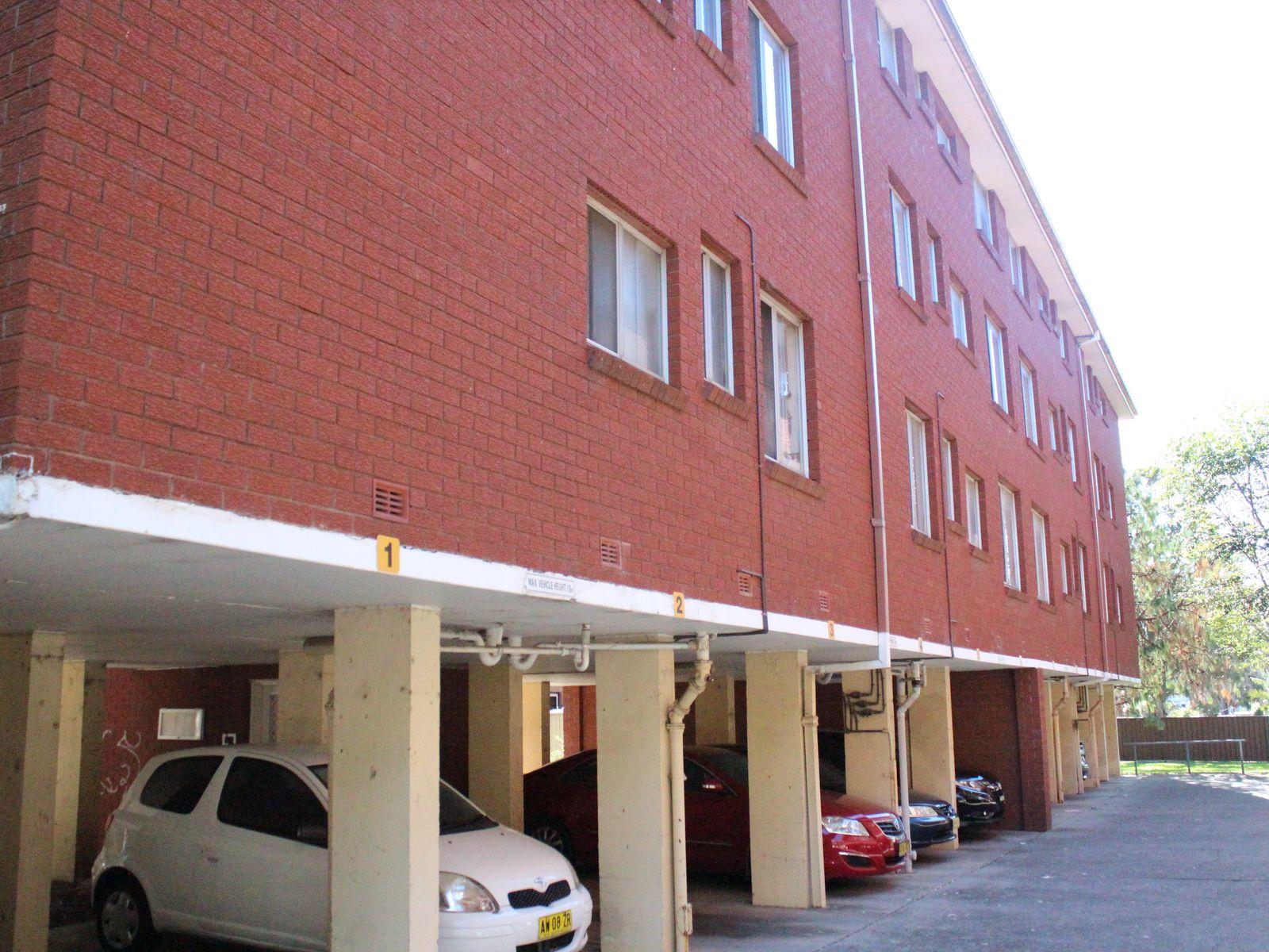 27 McBurney Road, Cabramatta