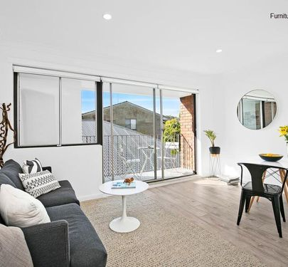 17 / 481 Old South Head Road, Rose Bay