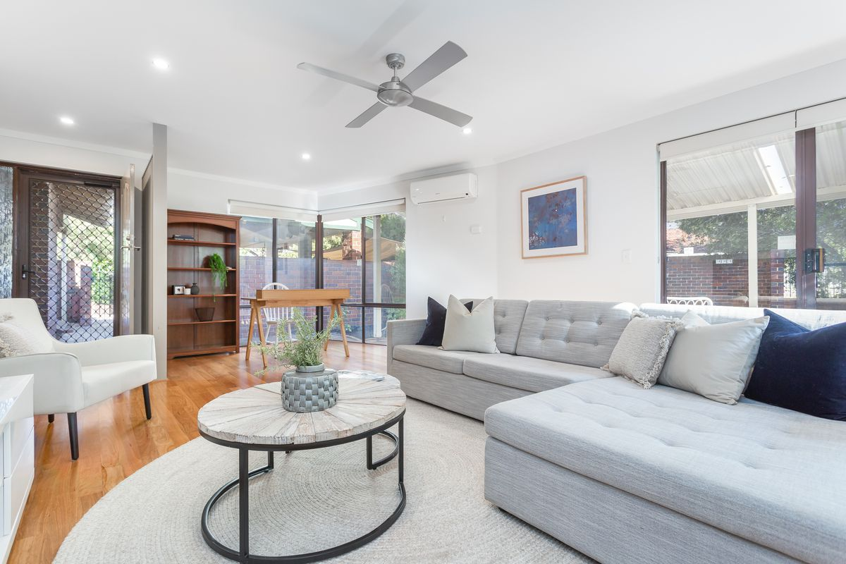 10A Macrae Road, Applecross