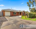 17 Lantons Way, Hastings