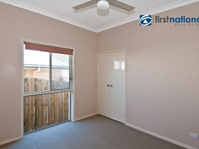 7 Yarraman Chase, Waterford