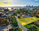 5 Darlot Crescent, South Perth