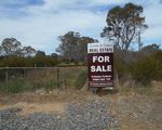 Lot 31B Golf Course Road Clunes Vic 3370, Clunes