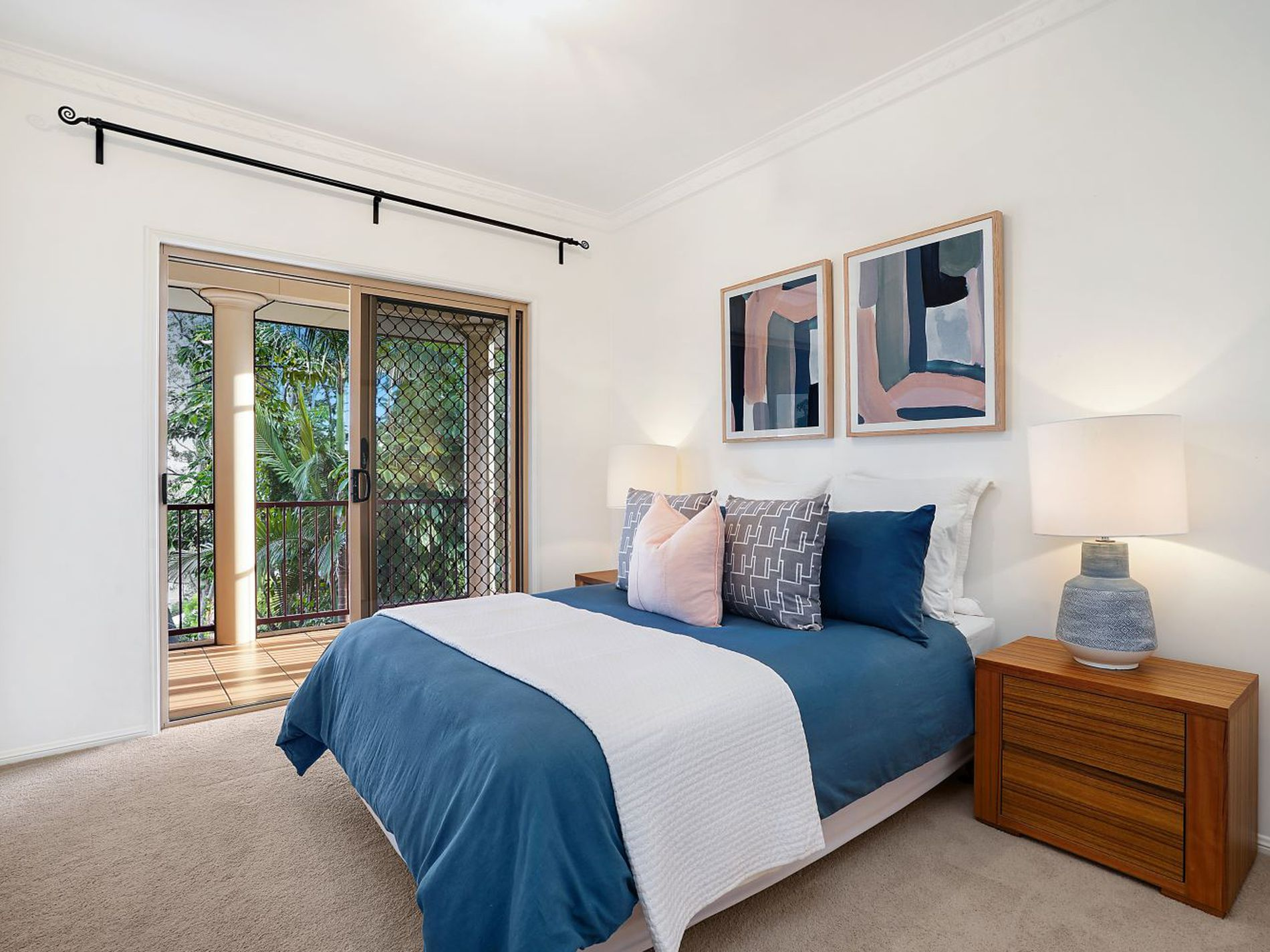 273 Kenmore Road, Fig Tree Pocket