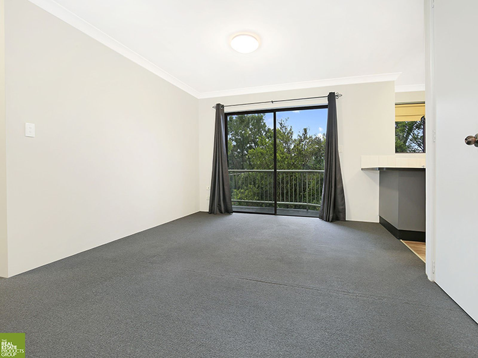 16 / 2-4 Hindmarsh Avenue, North Wollongong
