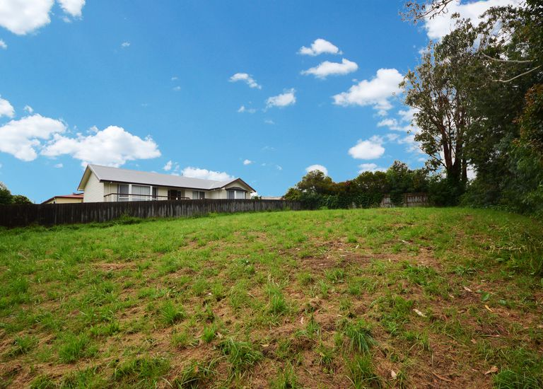 Lot 1, 305 Henty Highway, Portland