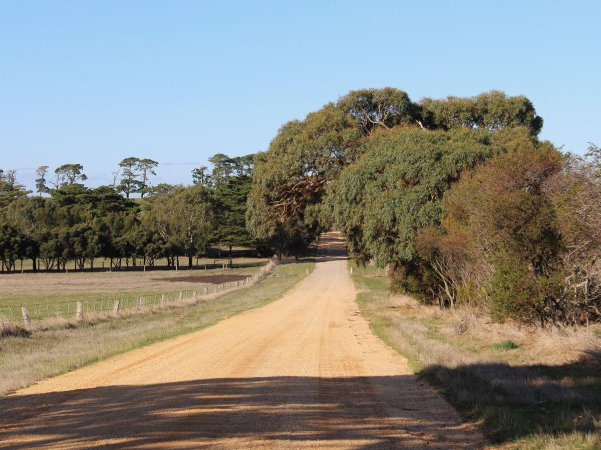 1115 Dickins Road, Freshwater Creek