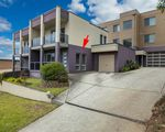 10/30 Pacific Street, Batemans Bay