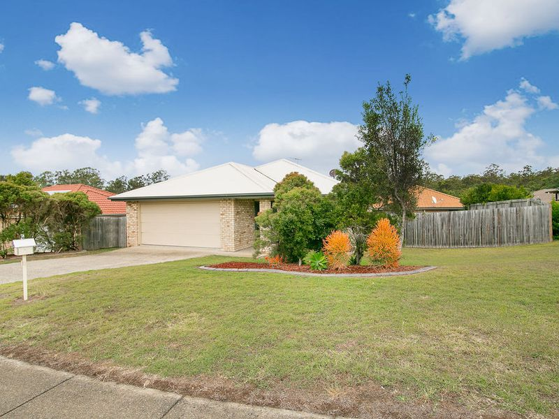 8 Kitching Court, Collingwood Park