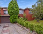 139 Priam Street, Chester Hill