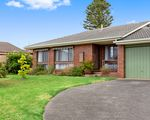 5 / 30 Young Street , Drouin